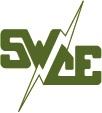 Steele-Waseca Co-op Electric