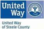 United Way of Steele County
