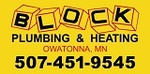 Block Plumbing & Heating