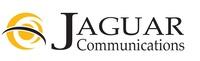 Jaguar Communications