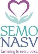 Southeast Missouri Network Against Sexual Violence (SEMO-NASV)