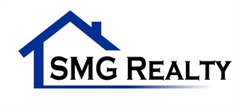 SEMO Management Group/SMG Realty