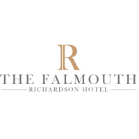 December BIG Breakfast and Chamber Awards 2018 at the Falmouth Hotel