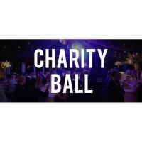 Chamber's 30th Birthday Charity Ball - Registration still open