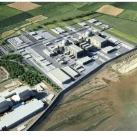 Dale Edwards – Hinkley Workshop Opportunities