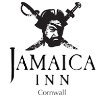 February 2019 BIG Breakfast @ Jamaica Inn