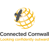 Connected Cornwall - Networking Breakfast