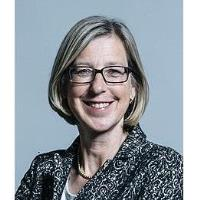 Sarah Newton MP Brexit update