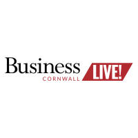 BUSINESS CORNWALL LIVE!