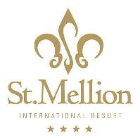 April 2019 Big Breakfast @ St Mellion International Resort