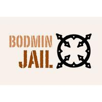 April 2019 Connected Lunch @ Bodmin Jail