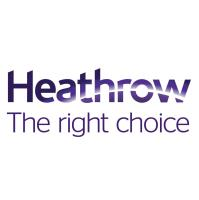 Heathrow Business Summit Roadshow