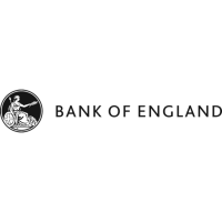 Bank of England Inflation Report Briefing