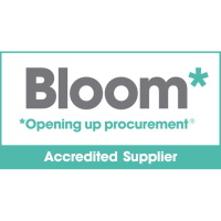 Bloom Supplier Workshop