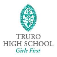 July 2019 Big Breakfast @ Truro High School