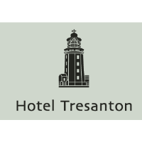 October 2019 Connected Lunch @ Hotel Tresanton