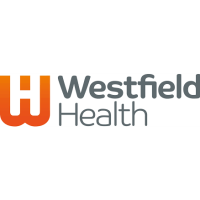 CCoC Affinity Scheme: Westfield Health - save your business money