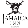 February 2020 BIG Breakfast @ Jamaica Inn