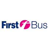 Masquerade Ball FREE Bus Shuttle