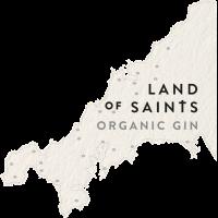 Land of Saints Info Event