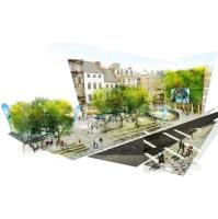 Reimagining Towns Event - Free