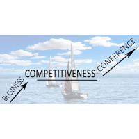 Business Competitiveness Conference - Free