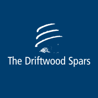 April 2020 Connected Lunch @ Driftwood Spars - POSTPONED