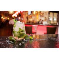 30 under 30 Cocktail Masterclass - Celebatory drinks - POSTPONED
