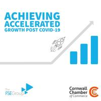 Achieving accelerated growth post COVID-19