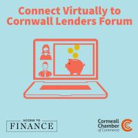 Cornwall Lenders Forum