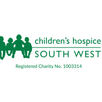 Build team spirit whilst supporting your local Children's Hospice