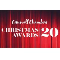 Chamber Christmas Awards 2020