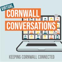 Cornwall Conversations