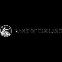 Bank of England Panel Meeting