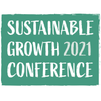 Sustainable Growth 2021 Conference