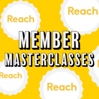 Digital Masterclass - An insight into the key Digital Marketing Solutions to help grow your business.
