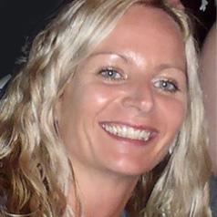 Joanne Wilkins (Director)