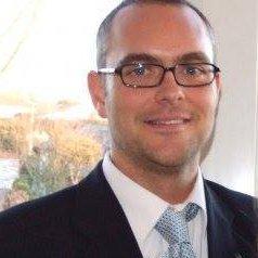 Tim Wilkins MAAT (Director)