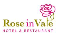 Rose in Vale Country House Hotel