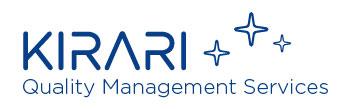 Kirari QMS Ltd.