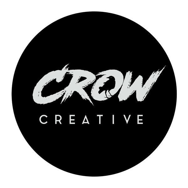 Crow Creative