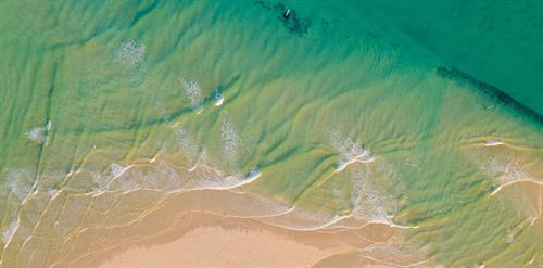 Gallery Image sea_drone_SLIDER_2.jpg