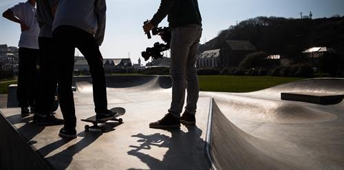 Gallery Image skate_park_SLIDER_2.jpg