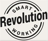 The Smart Working Revolution