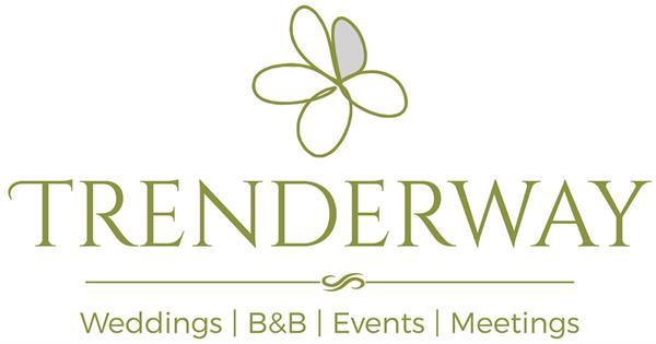 Trenderway Farm Partnership