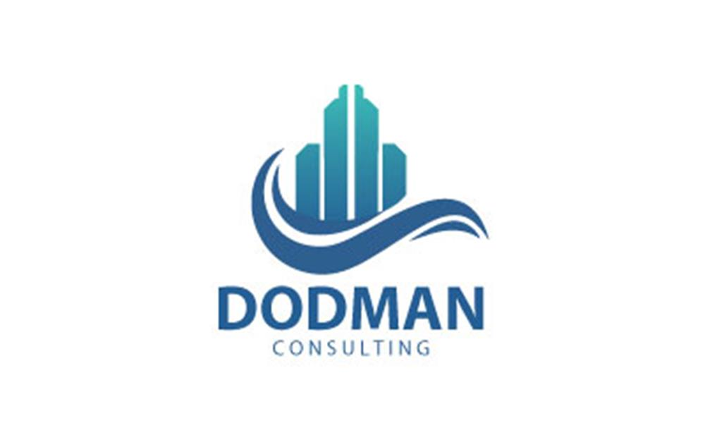 Dodman Consulting Limited