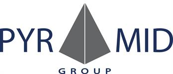 The Pyramid Group