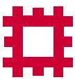 English Heritage Trust - Pendennis Castle