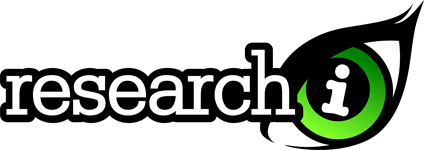 research-i LTD