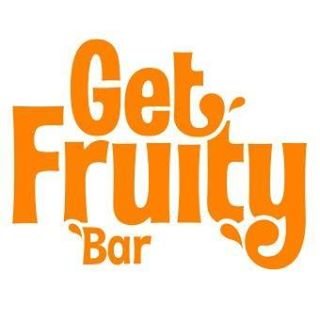Get Fruity Foods Ltd